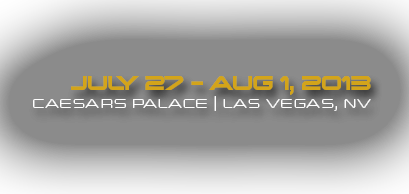 BlackHat USA 2013